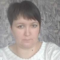 Настя, 36 лет, Козерог, Михайловка