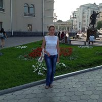 Наталья, 46 лет, Овен, Улан-Удэ
