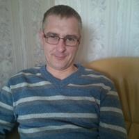 Александр, 45 лет, Скорпион, Борисов