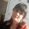 Ольга, 40, г.Ольга