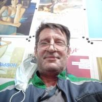 Александр, 48 лет, Телец, Екатеринбург