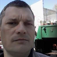 Дмитрий, 42 года, Козерог, Москва