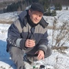 Анатолий, 40, г.Белгород
