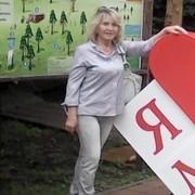 Лина, 62, г.Белореченск