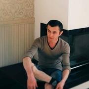 Н У Р, 31, г.Курск