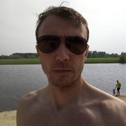Геннадий, 37, г.Стрежевой