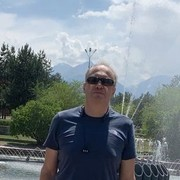 Alex, 53, г.Ногинск