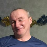 ник, 45, г.Нововоронеж