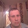 Василий, 43, г.Череповец