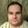 Василий, 38, г.Олекминск