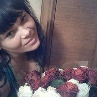 Nadin, 35 років, Водолій, Київ