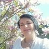 Anna, 21, Boyarka
