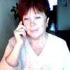 Галина, 62, г.Дубно