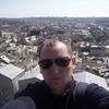Andrіy, 37, Truskavets
