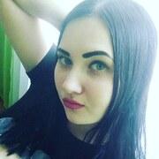 Марина, 26, г.Самара