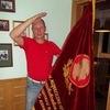 Игорь, 49, г.Магнитогорск