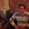 Alex, 47, г.Гулистан