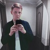 Marko, 24, г.Брянск