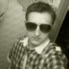 Сережа, 23, г.Кореличи