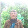 Влад, 37, г.Ижевск