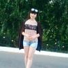 Марина, 21, г.Воронеж