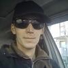 игорь, 27, г.Аксу