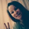 Юджиния, 28, г.Мончегорск