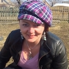 Алина, 35, г.Запорожье