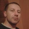 Саша, 29, г.Караганда