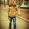 Дмитрий, 24, г.Оренбург
