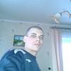 Александр, 27, г.Богодухов