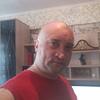 Иван, 39, г.Шелехов