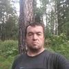 Фарход, 41, г.Томск