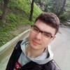 Никита, 21, г.Владивосток