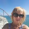 Ирина, 42, г.Геленджик