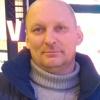 Фёдор, 49, г.Дзержинск