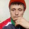 Ильмир, 33, г.Ижевск