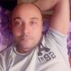 Руслан, 37, г.Бородино