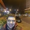 MariosApollwnPorakos, 27, Nicosia