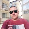 Евгений, 34, г.Анапа