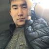 Бекзат, 31, г.Караганда