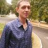 Альберт, 41, г.Курск