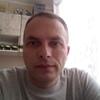 Грешник, 37, г.Николаев