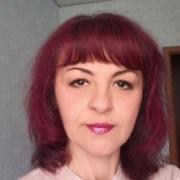 МАРИНА, 44, г.Ейск