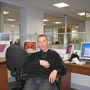 Ref, 42, г.Внуково
