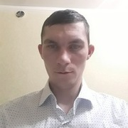 Николай, 28, г.Алексеевка