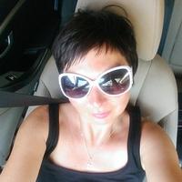 Наталья, 49 лет, Лев, Донецк