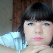 Анюта, 29, г.Суджа