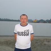 Андрей 42 Барнаул