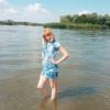 Светлана, 41, г.Новочеркасск